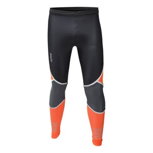 Treningsbukser og tights