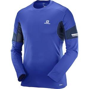 Tekniske t-skjorter og gensere