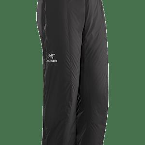 Arc'teryx Beta SL Pants Lillehammer Sport