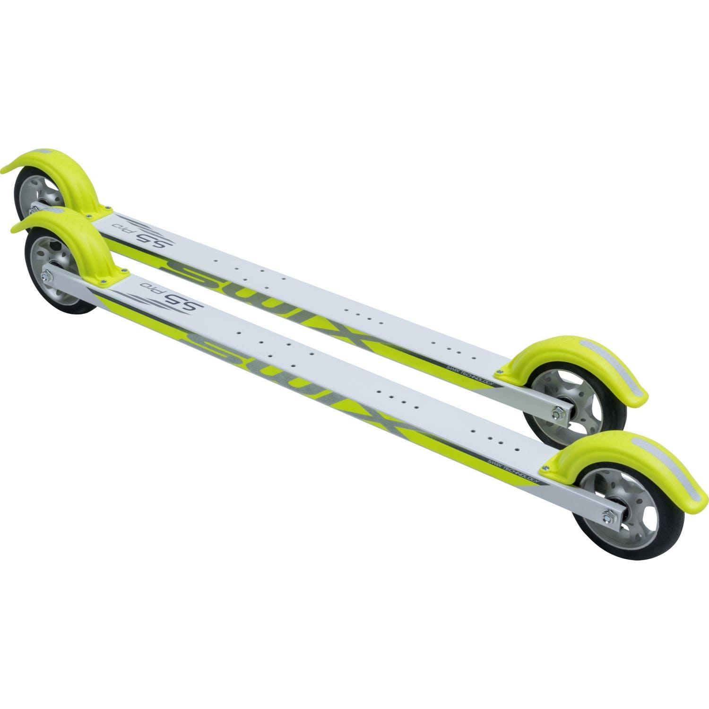 de9c0259 Swix Skate Pro S5 2018 - Lillehammer sport