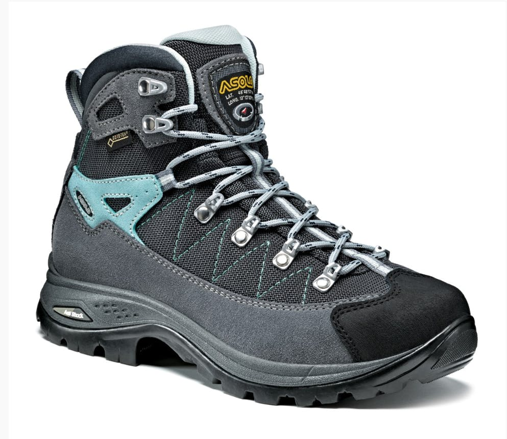 Asolo Finder GV GTX W's