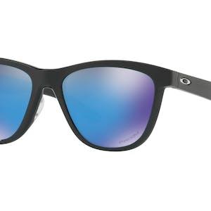 Fritidsbriller