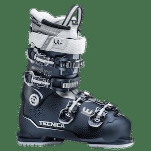Støvler Side 3 av 4 Lillehammer sport