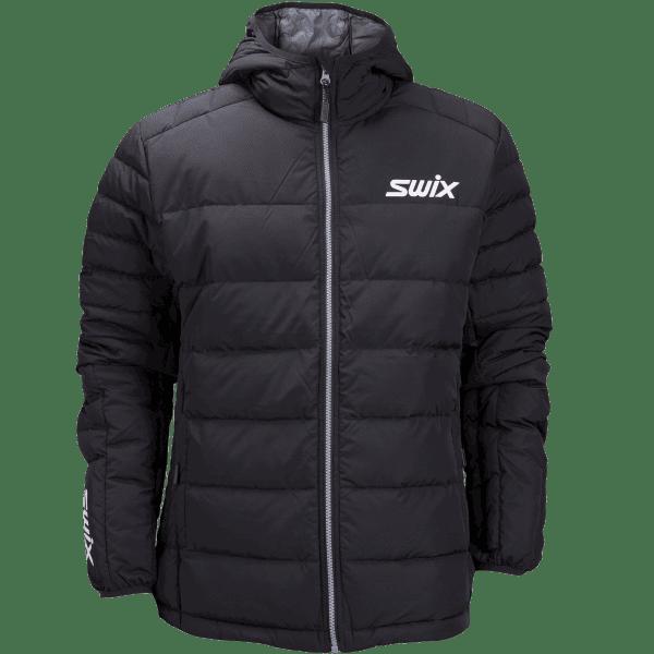 Best pris på Swix Dynamic Down Jacket (Dame) Jakker