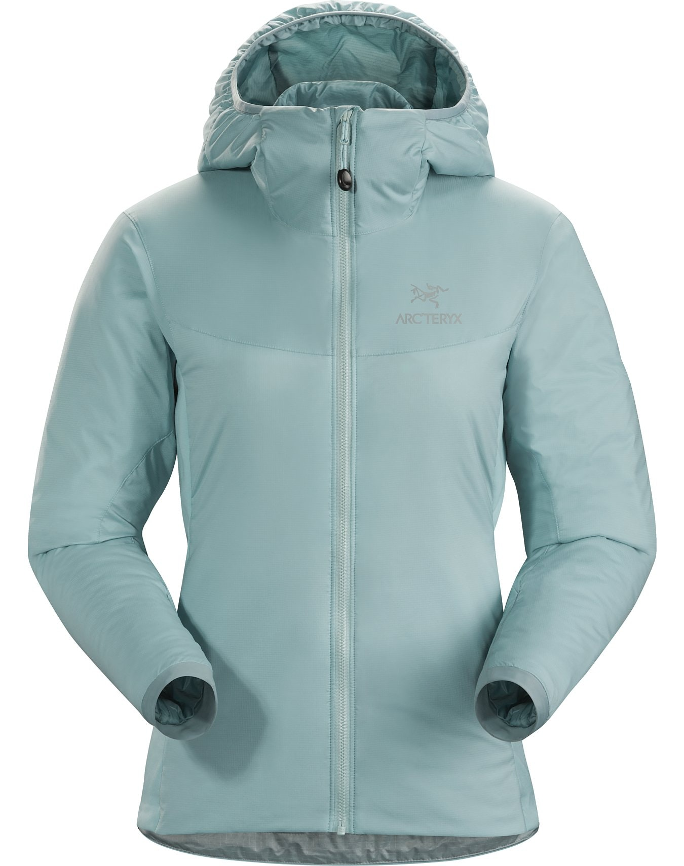 Hoodies voor Dames | INTERSPORT
