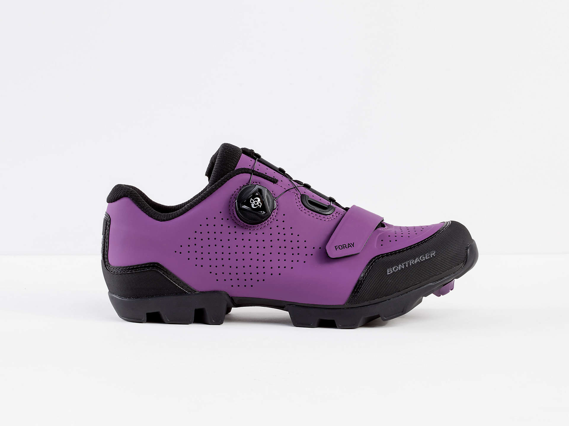 Giro Riddance W Shoes Dame glaciermint   Gode tilbud hos