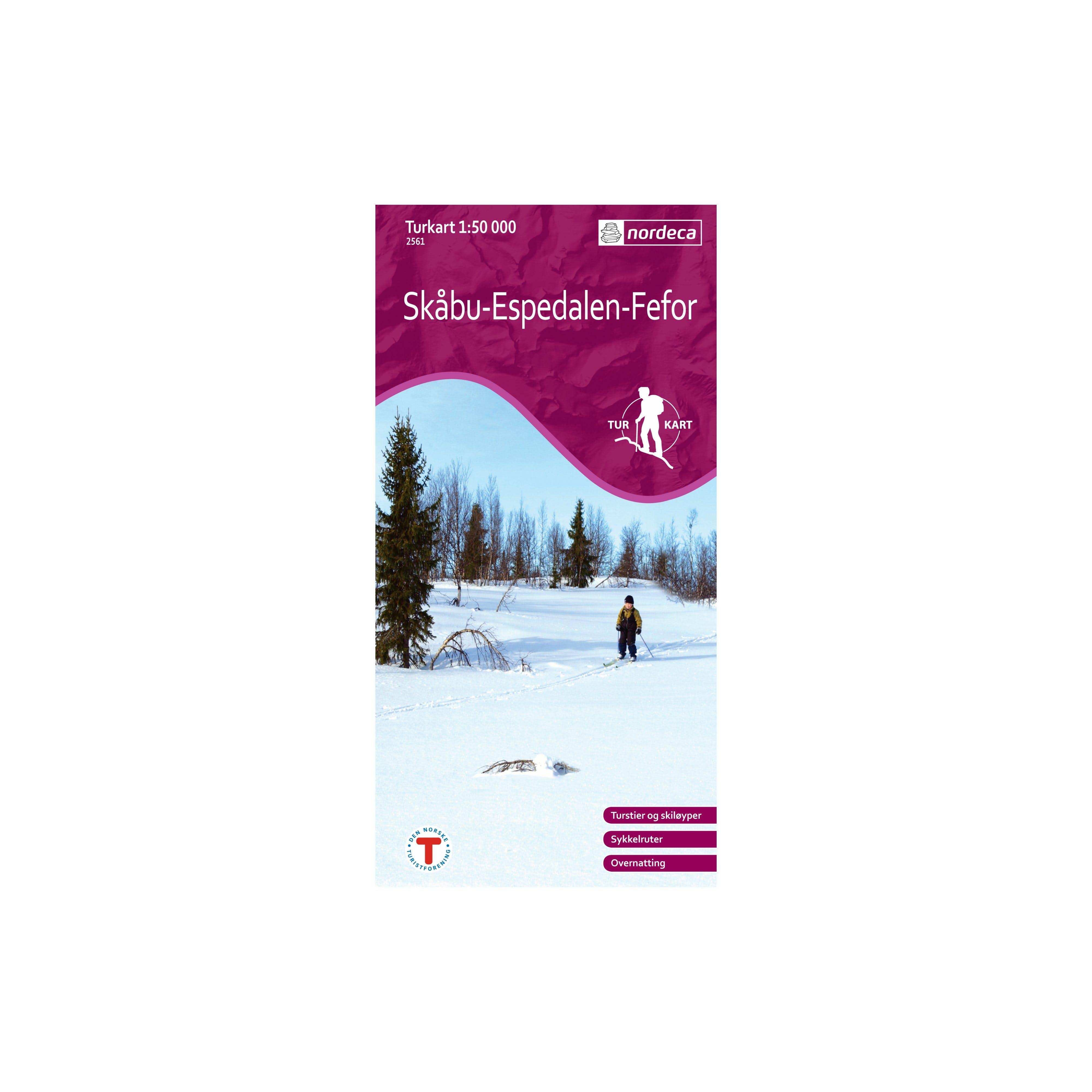 Skabu Espedalen Fefor 1 50 000 Lillehammer Sport