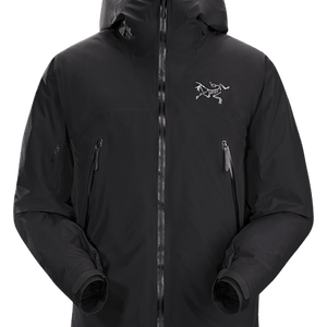 Arc'teryx Zeta Lt Pants Review Arcteryx Ar Vs Beta Cosmic