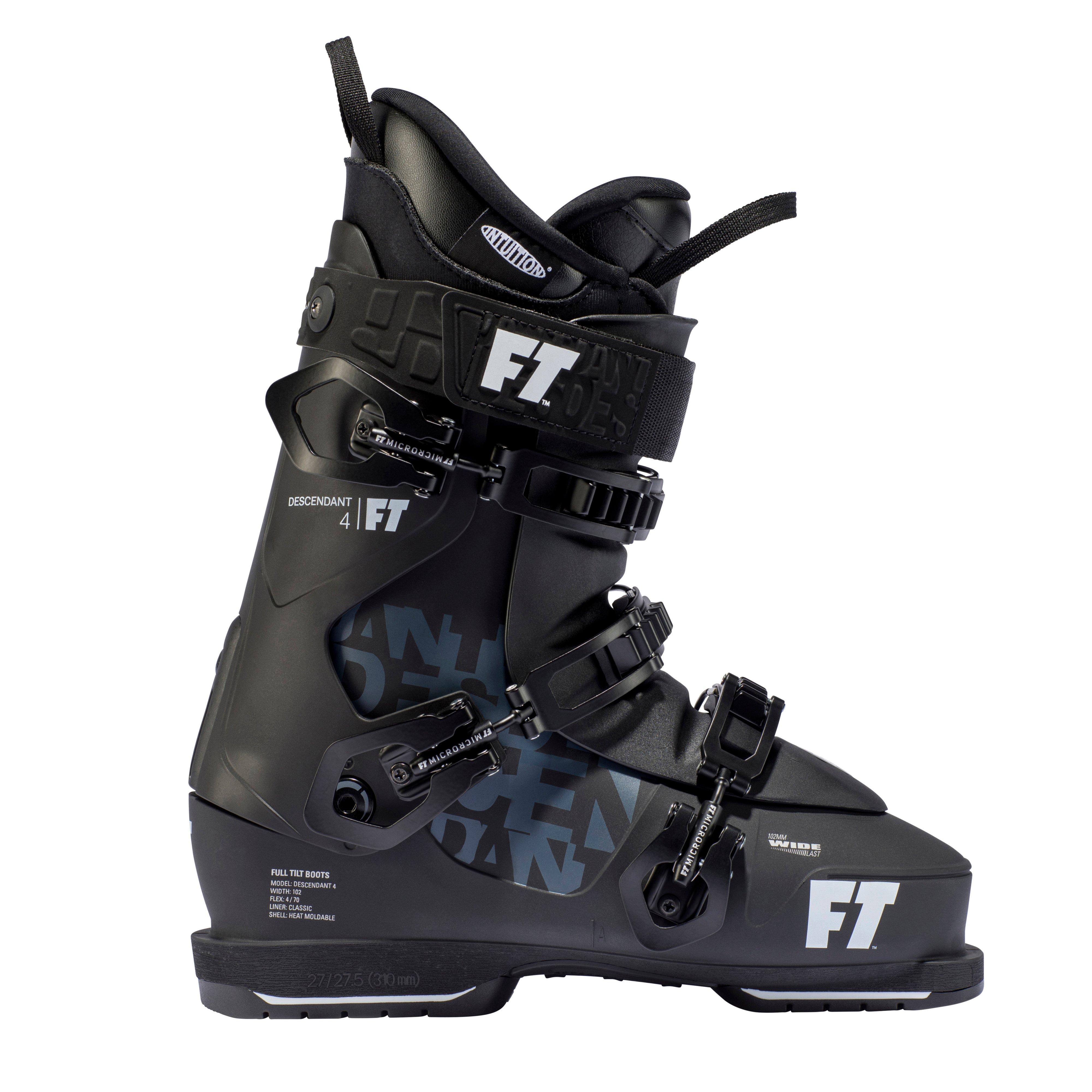 Støvler Lillehammer sport