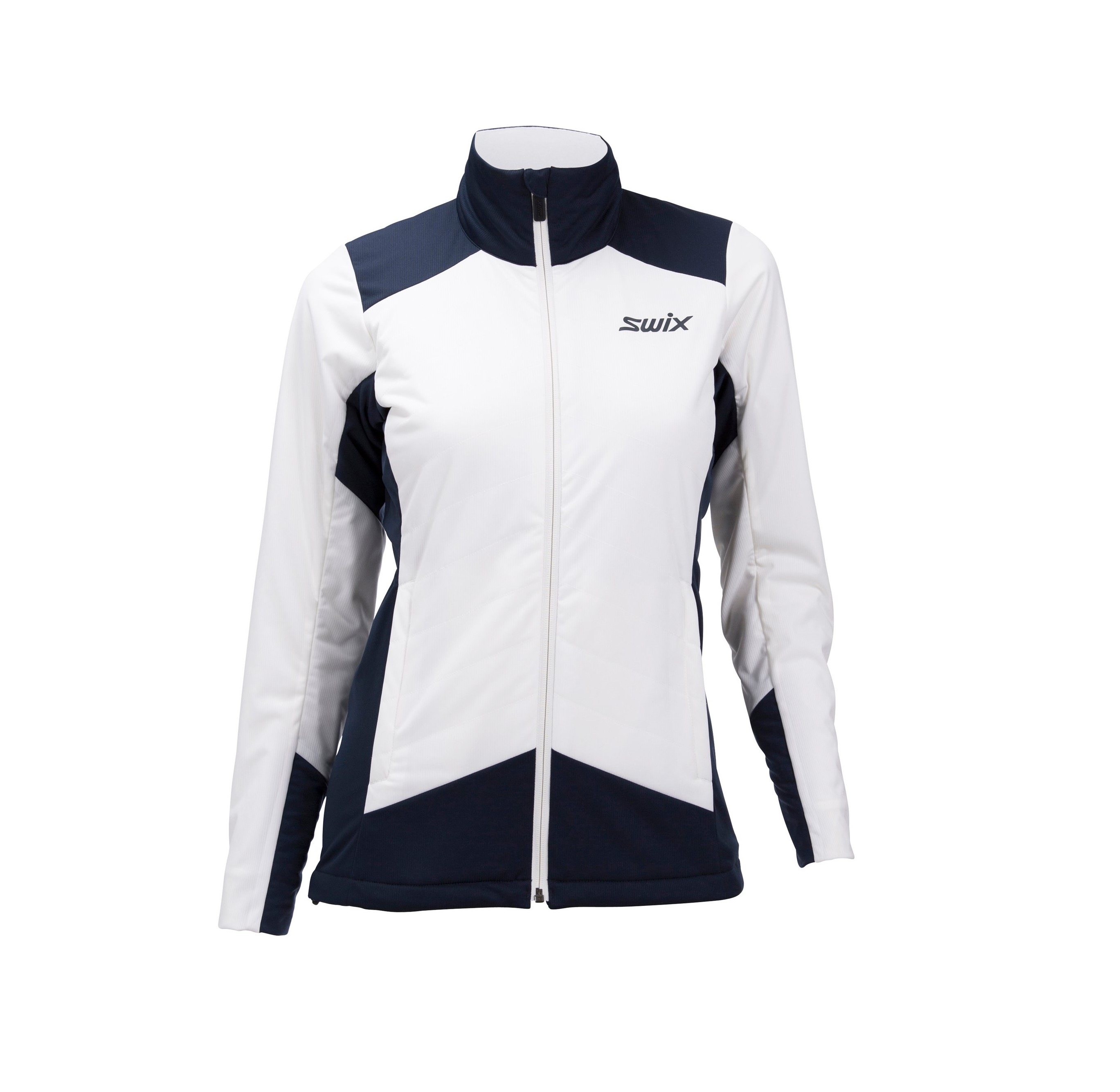 Nike Rosewood Shell Snowboard Jackets Shop for Snowboard