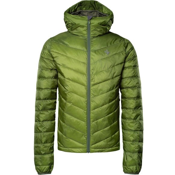 Best pris på Bergans Norefjell Insulated Jacket (Herre