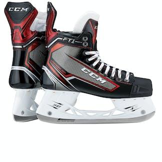 Hockeyskøyter