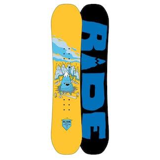 ride_lowride_1718_lillehammersport