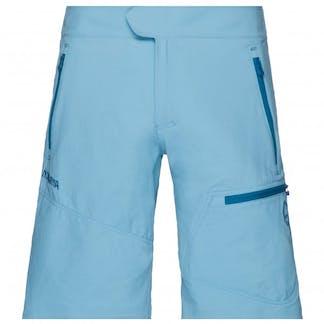 Bukser og shortser