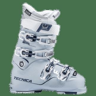 Alpinstøvler